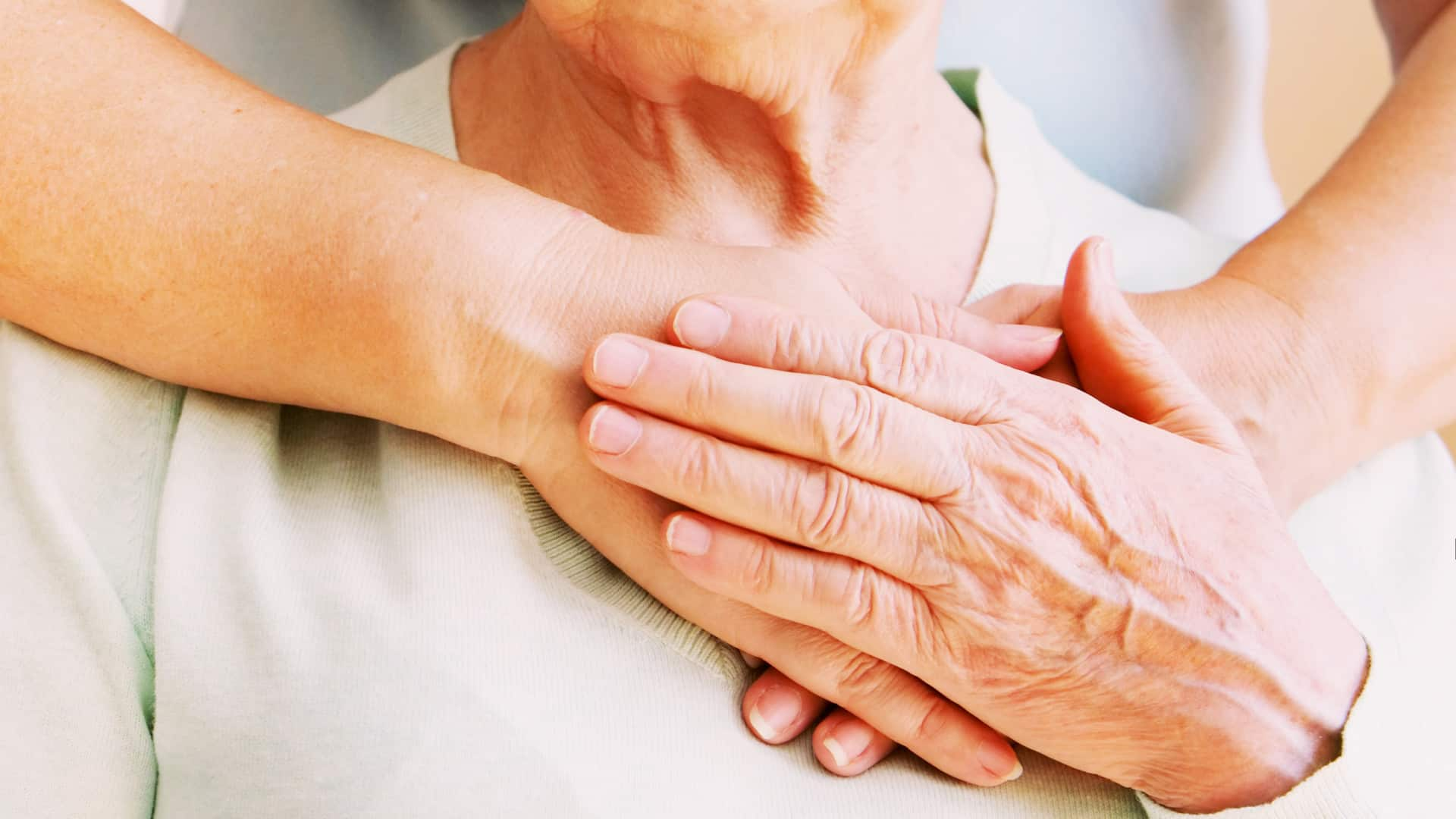 Home Health Care: 15 Good Reasons Why You Should Choose This Care