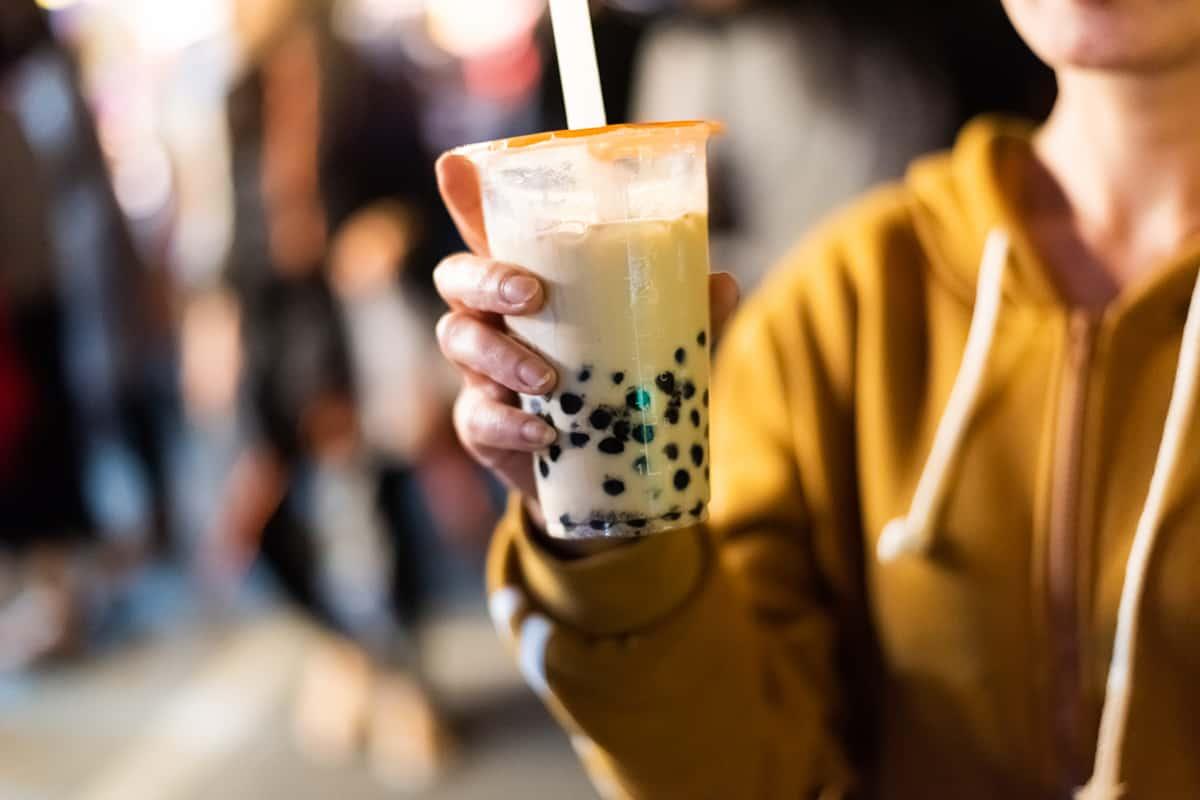 Image result for drink milktea